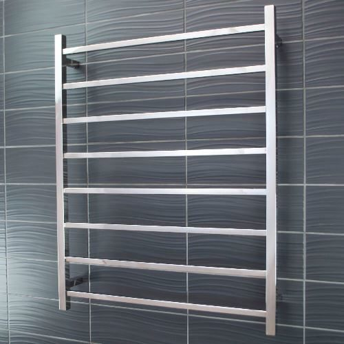 Non Heated Towel Rails
